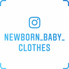 newborn123